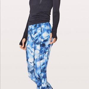 lululemon athletica Pants - Lululemon size 8 brand new with tag!
